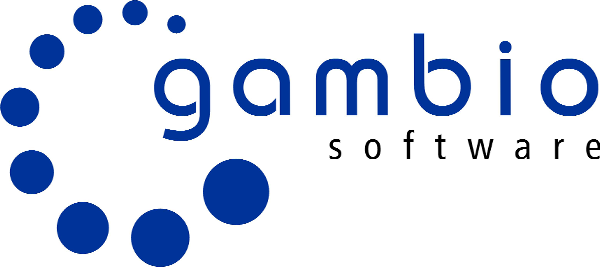 Gambio SEO-Kurs 1.2 Advanced